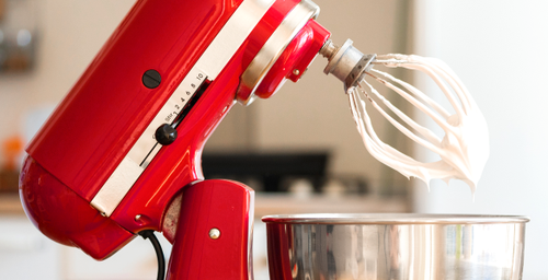 Restaurant Supply Stores Guide To Kitchen Mixers