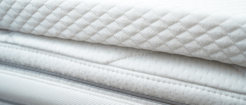 Hotel Mattress Protectors: A Buying Guide | Hotel Buyer Store