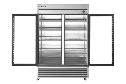 When's The Best Time To Replace Your Catering Appliance?