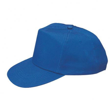 Whites Baseball Cap Blue
