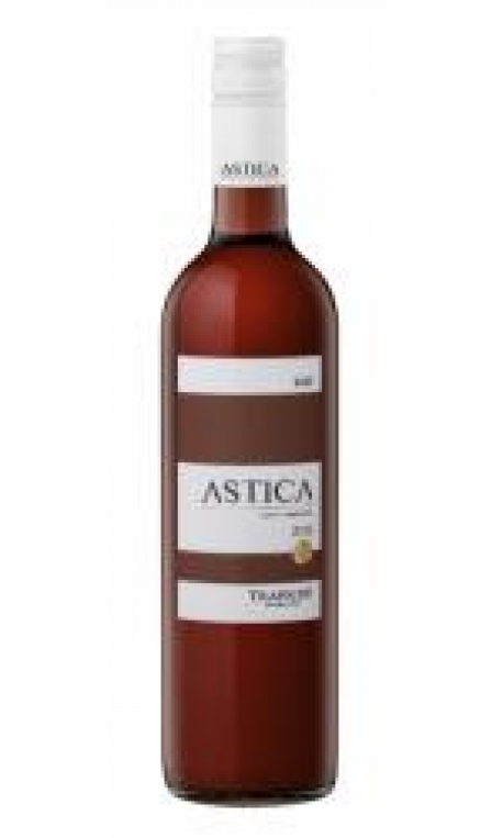 Image of Trapiche - Astica Rose 2013