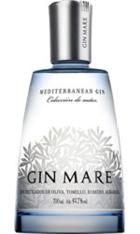 Image of Gin Mare