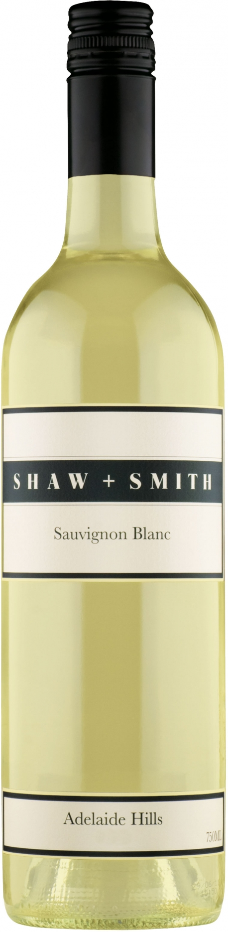 Shaw And Smith - Adelaide Hills Sauvignon Blanc 2019 (75cl Bottle)