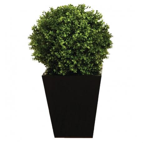 Artificial Plants & Planters