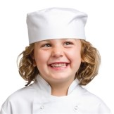 Childrens Chef Wear