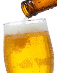 Beer Category Image