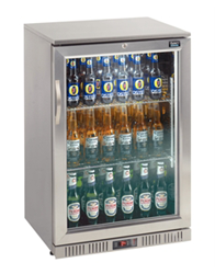 Bottle Coolers Image