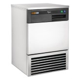 Whirlpool Ice Machines