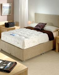 Bedroom, Beds & Divans