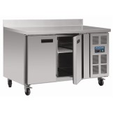 Counter Freezers