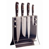 Knife Storage & Protection