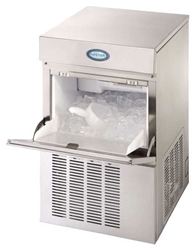 Ice Machines Image