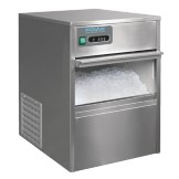 Polar Ice Machines