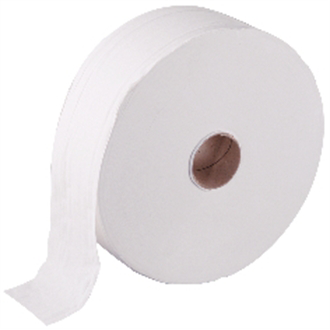 Toilet Roll Image