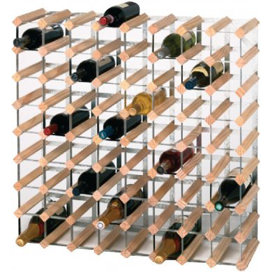 Wine Rack Image