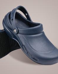 Restaurant Footwear