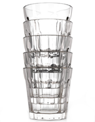 Image of Glassware for Bars