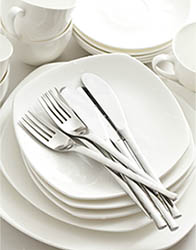Restaurant Crockery  sc 1 st  Restaurant Supply Store & Tableware u0026 Bar Supplies | Restaurant Supply Store