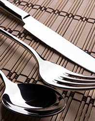 Restaurant Cutlery Supplies