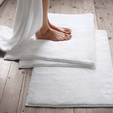 Bath and Shower Mats