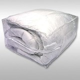 Duvet Storage Bag (Box of 10)