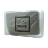 Frosted Shoe Shine (200 pcs)
