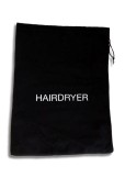 Hairdryer Bag (10 pcs)