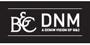 B & B DNM Collection Logo