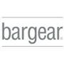 Bargear Logo