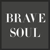 Brave Soul Logo