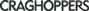 Craghoppers Logo