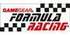Formula Racing Logo