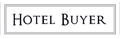 Hotel Buyer Logo