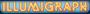 Illumigraph Logo