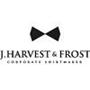 J Harvest & Frost Logo