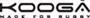 KooGa Logo