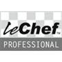 Le Chef Logo