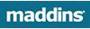Maddins Logo
