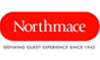 Northmace and Hendon Logo