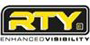 RTY Enhanced Visibility Logo