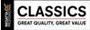 Regatta Classics Logo