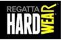 Regatta Hardwear Logo