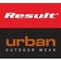 Result Urban Outdoor Logo