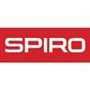 Spiro Logo