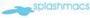 Splashmacs Logo