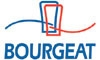 Bourgeat Logo