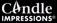 Candle Impressions Logo