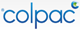 Colpac Logo