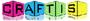 Crafti's Logo