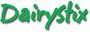 Dairystix Logo